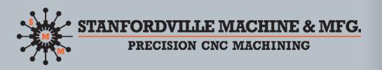 Image result for Stanfordville machine logo